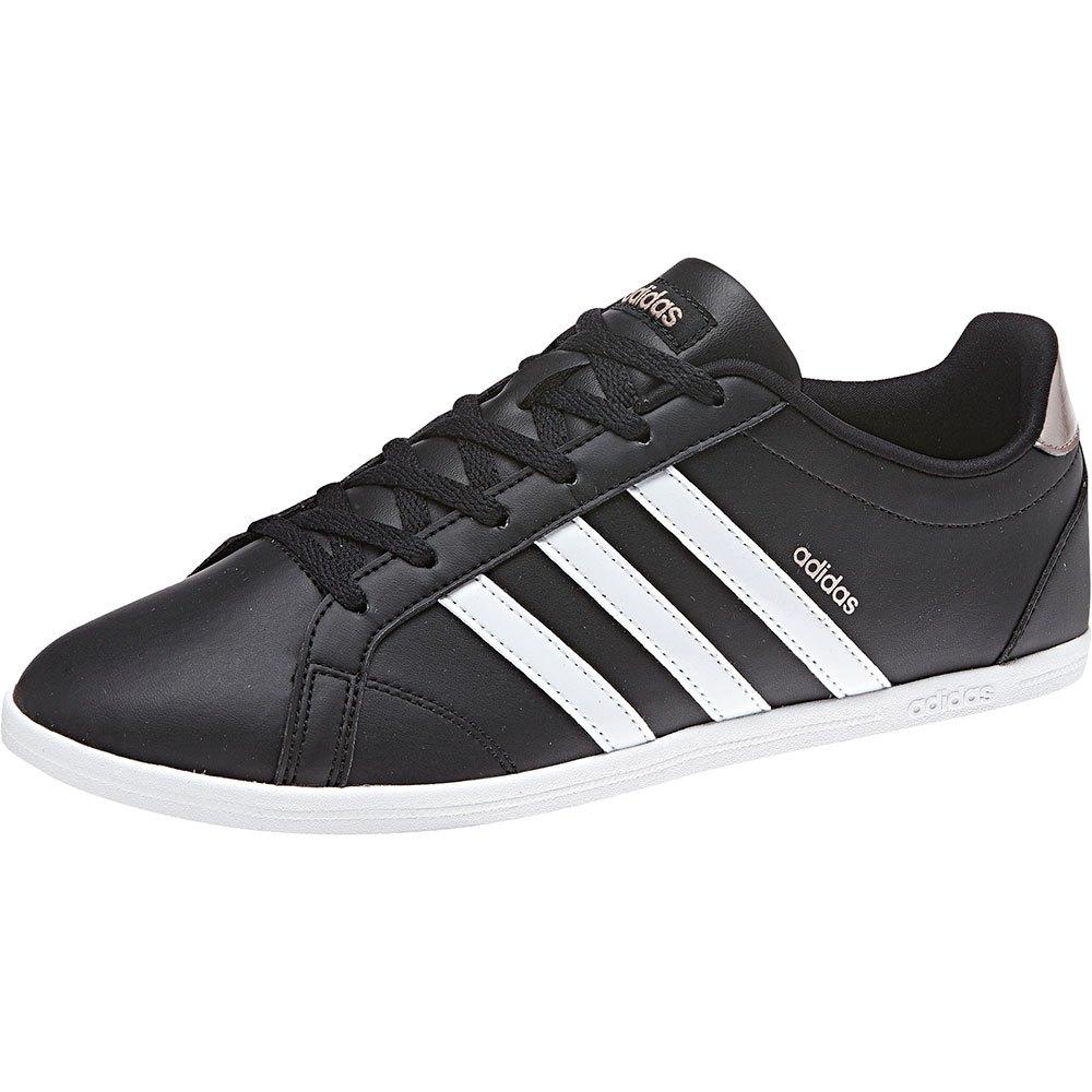 buy online 05467 5d707 ... adidas Coneo QT ...