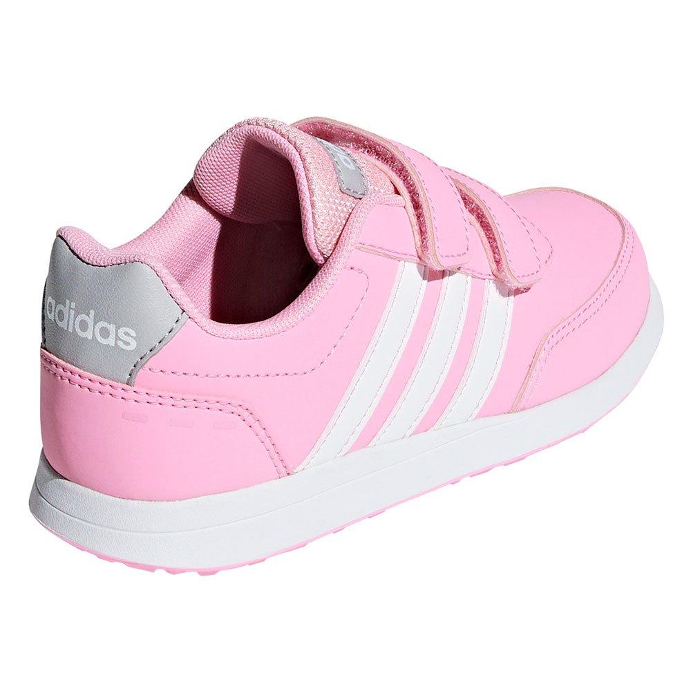 02f2e74a0ec0c6 adidas VS Switch 2 CMF Children buy and offers on Dressinn