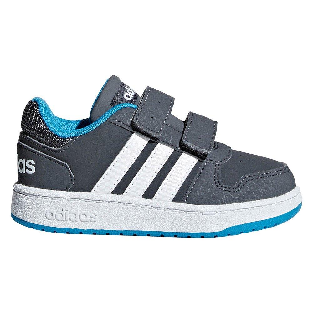 adidas Hoops 2.0 CMF Infant