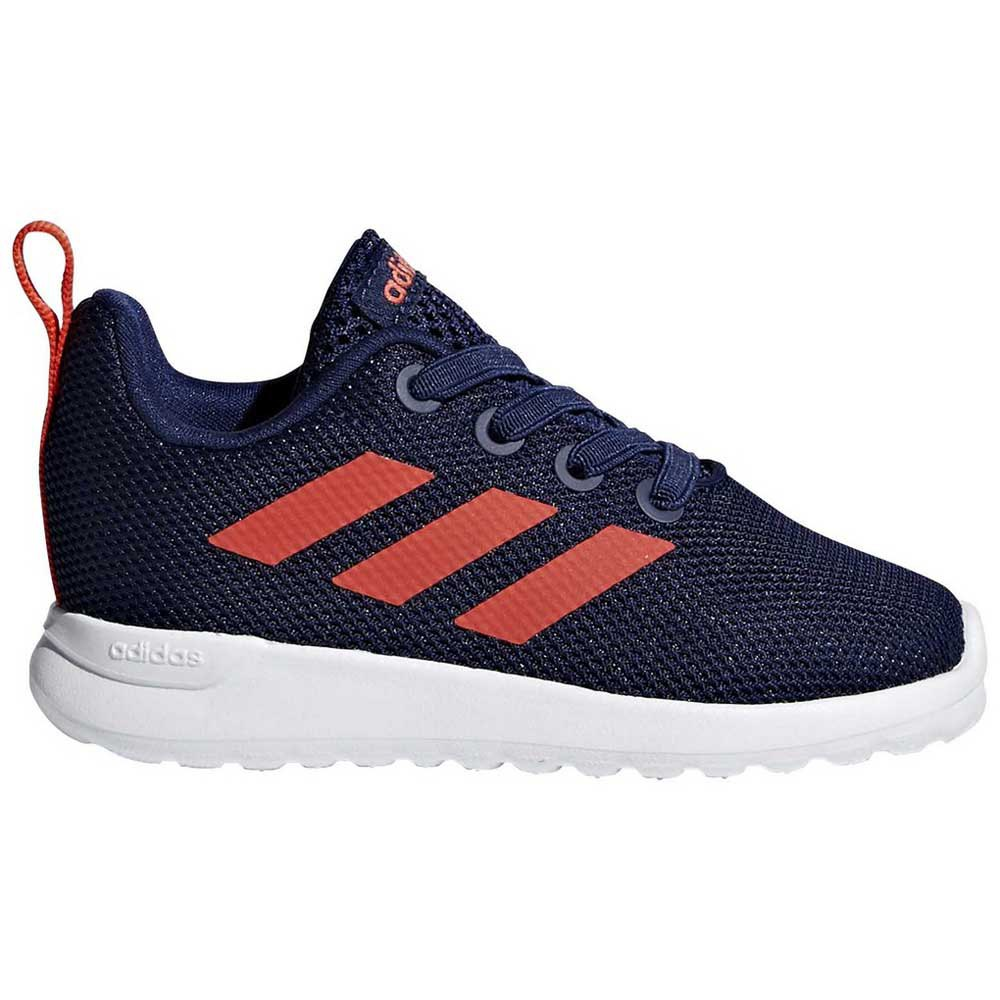 adidas Lite Racer CLN Blue buy and offers on Dressinn