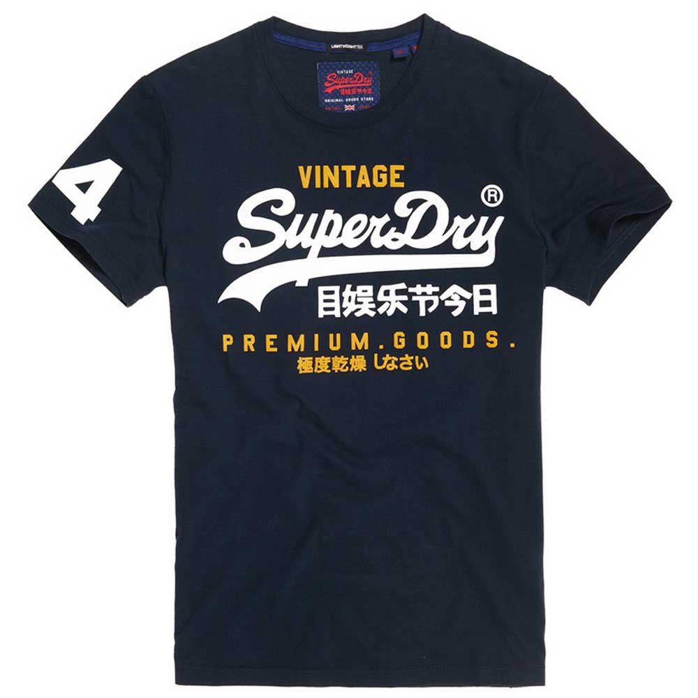 Superdry Premium Goods Duo Lite
