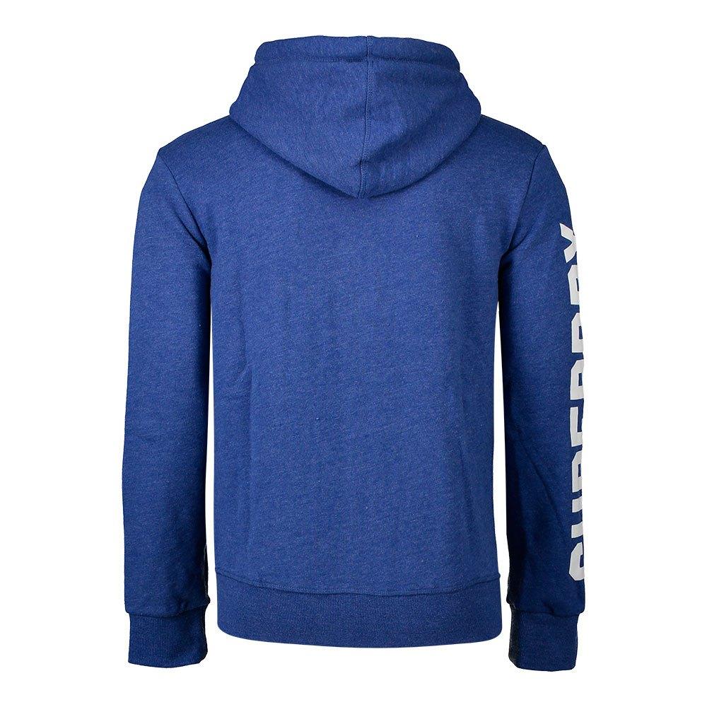 Sweatshirts Superdry Vintage Logo