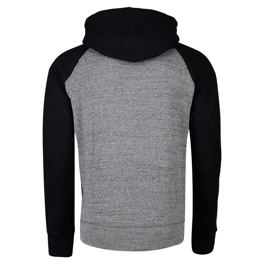 Sweatshirts Superdry Sweat Shirt Store Raglan
