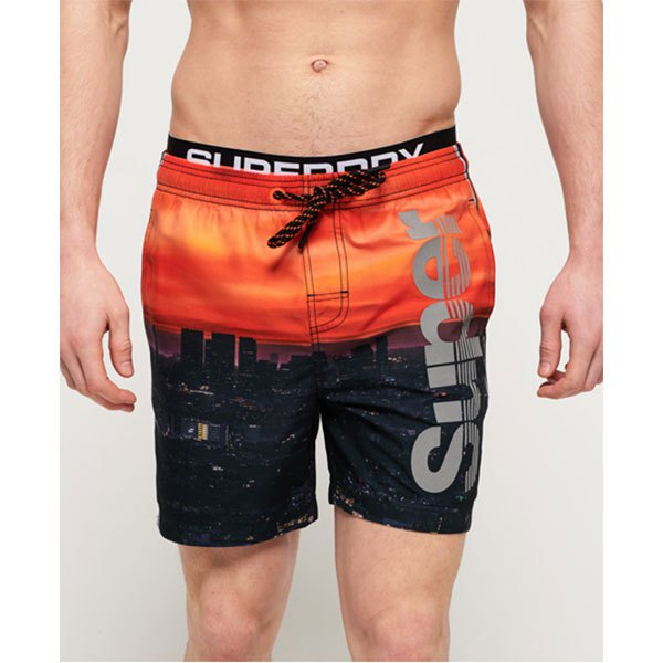 e82a1ef6ff73 Superdry Photographic Volley