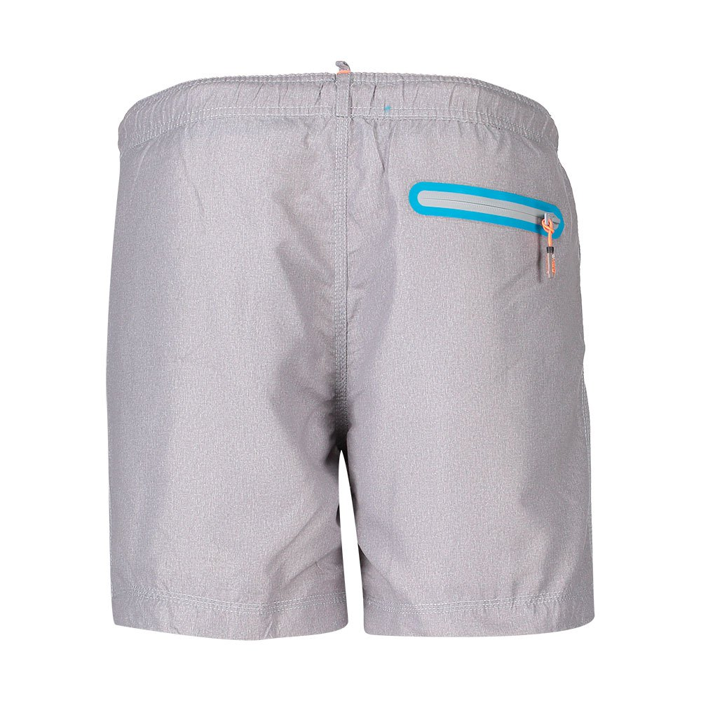 swimwear-superdry-waterpolo