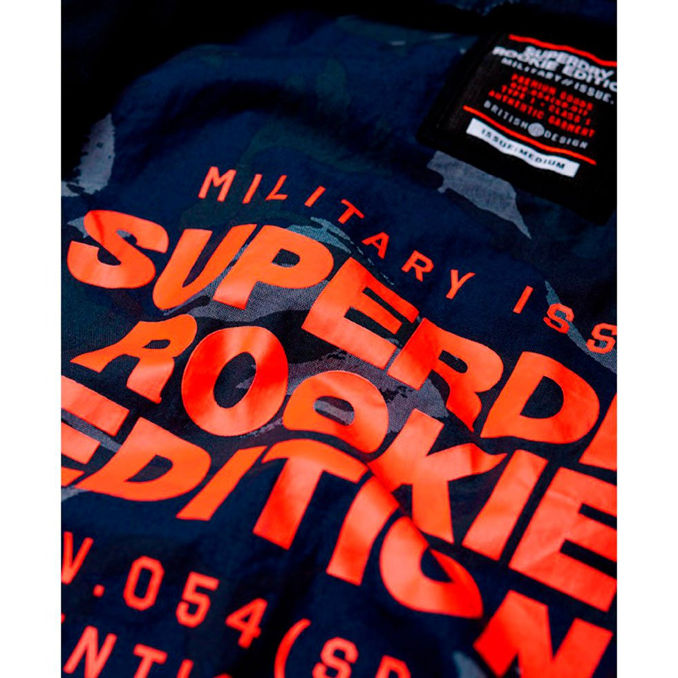 superdry mens jeans dimensionamento