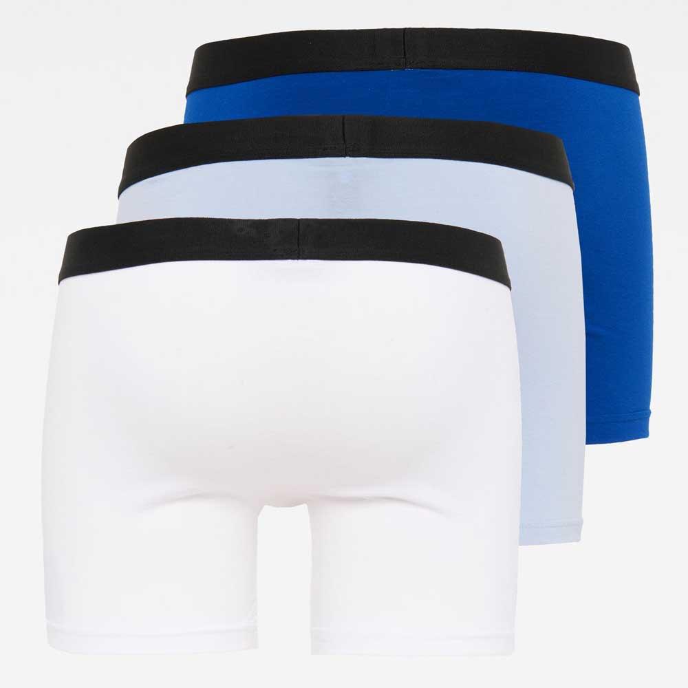 underwear-gstar-tach-trunk-3-pack, 30.95 GBP @ dressinn-uk