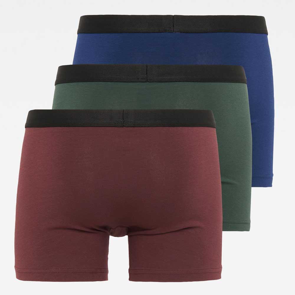 underwear-gstar-tach-trunk-3-pack
