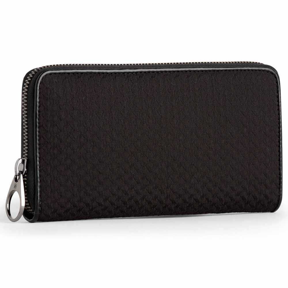 wallets-kipling-nimmi