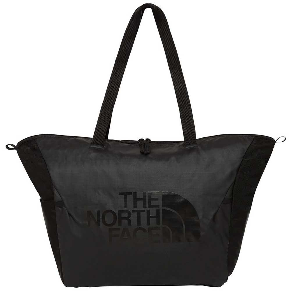 The north face Stratoliner Tote 27L