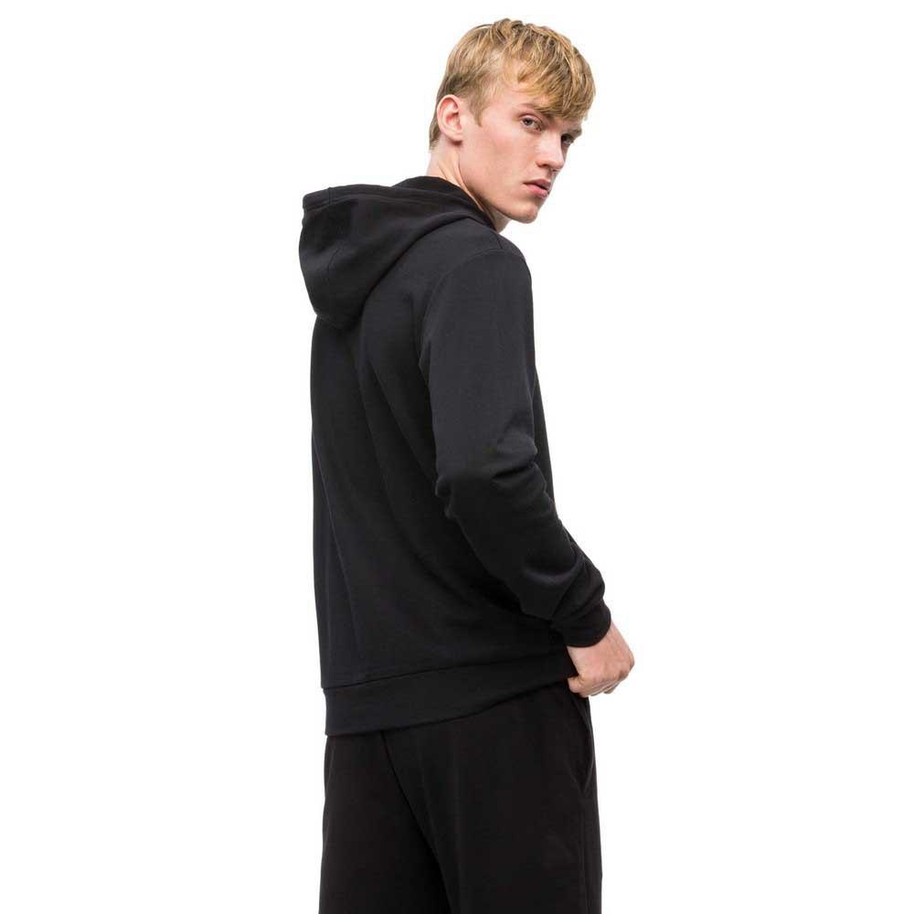 Sweatshirts Calvin-klein Hoody
