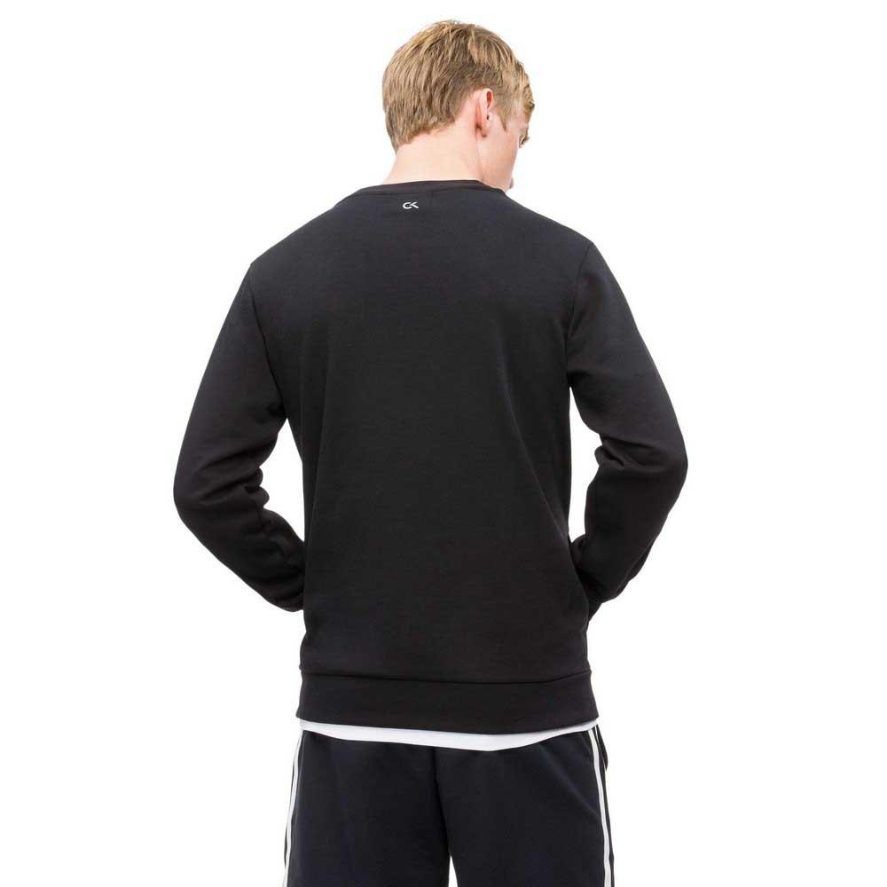 Sweatshirts Calvin-klein Pullover