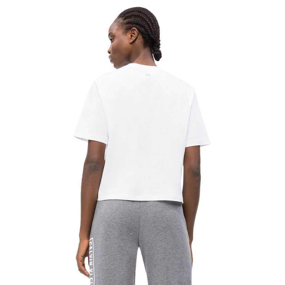 t-shirts-calvin-klein-logo