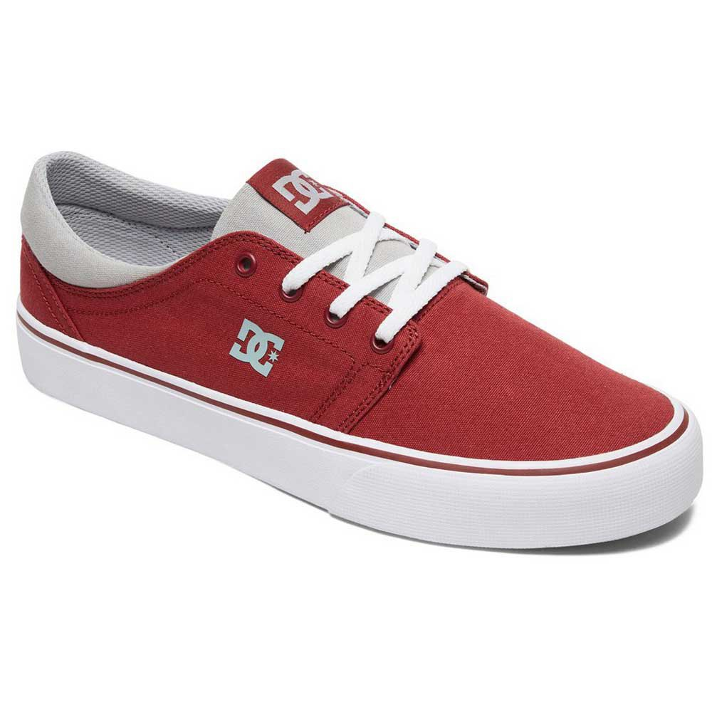 Dc shoes Trase Tx Red buy and offers on