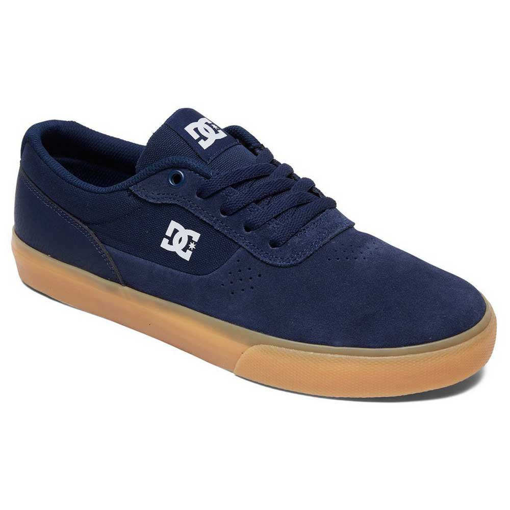 Sneakers Dc-shoes Switch