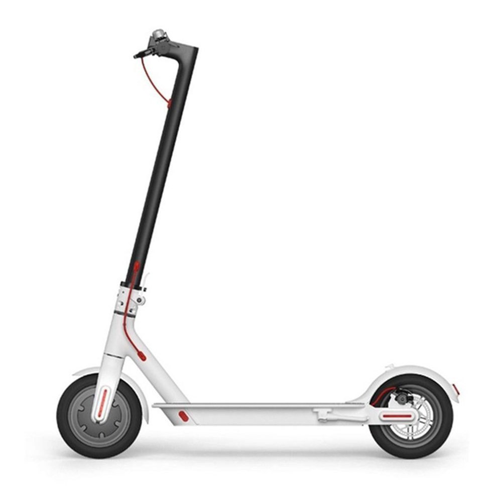 Monopattinos elettricos Xiaomi Mi Electric Scooter