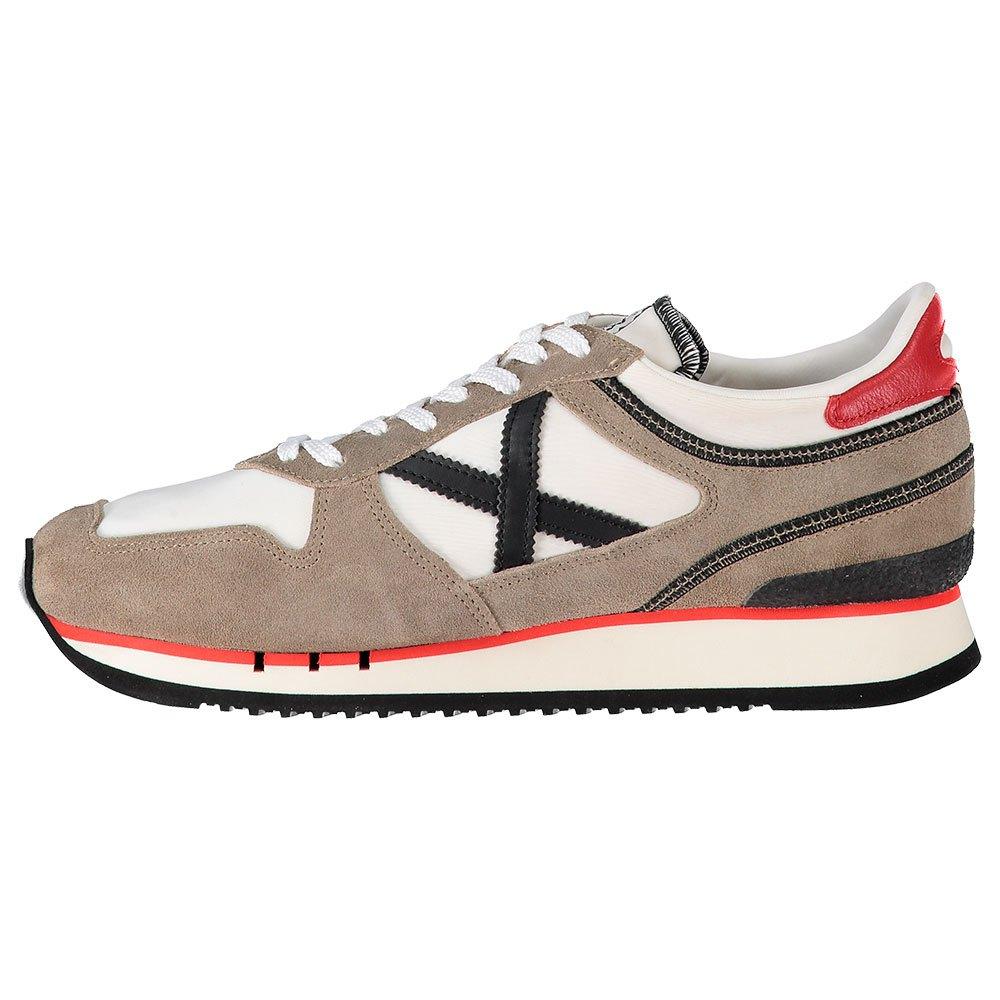 Sneakers Munich Nou