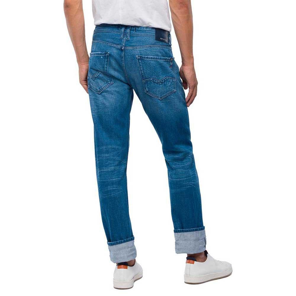 pants-replay-rob