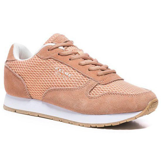 Sneakers Kelme Victory Fresh EU 39 Coral