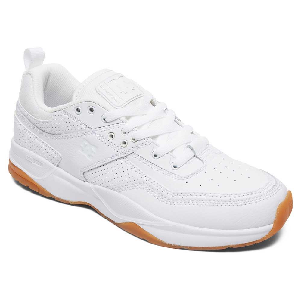 dc shoes tribeka