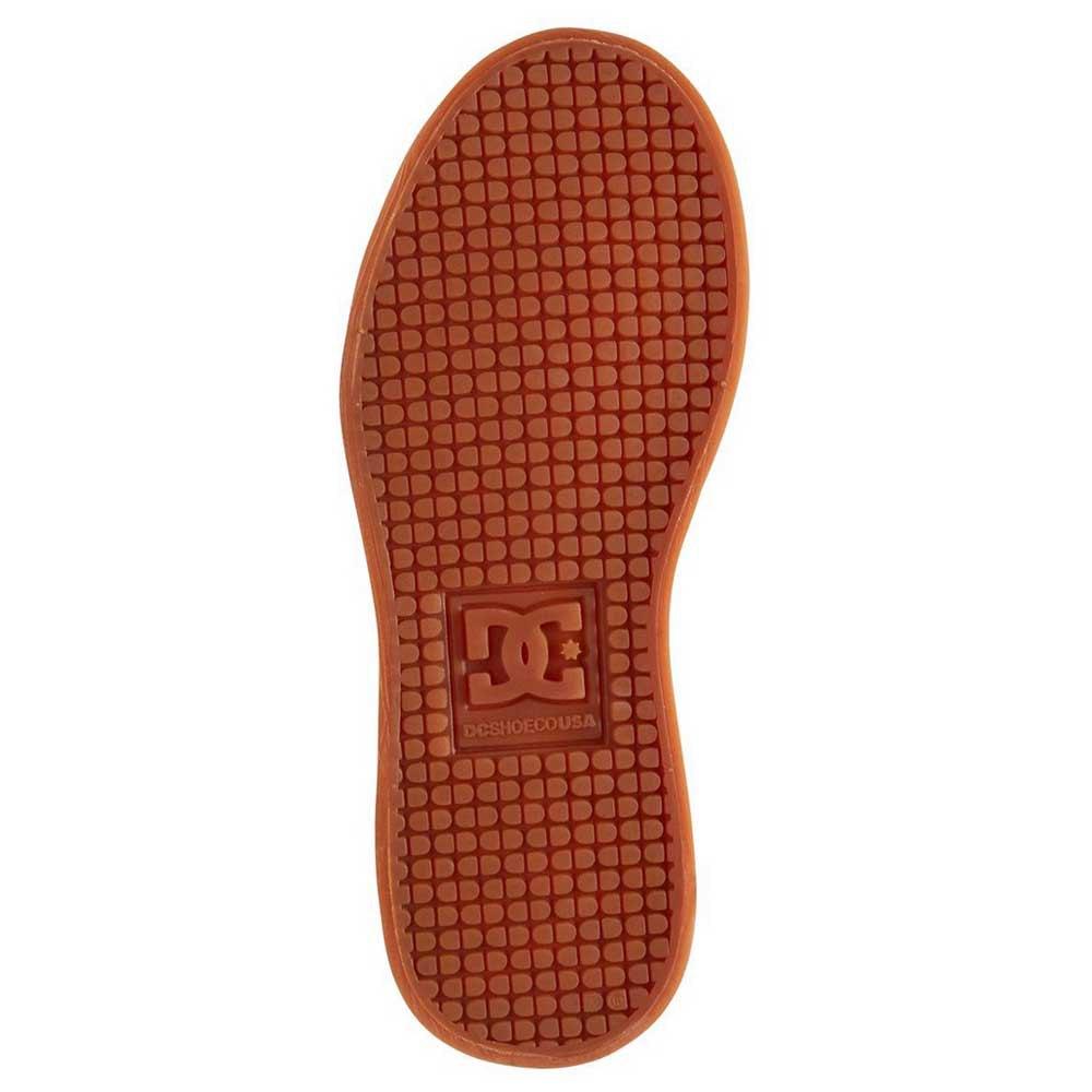 baskets-dc-shoes-lynnfield-eu-30-black-white-gum