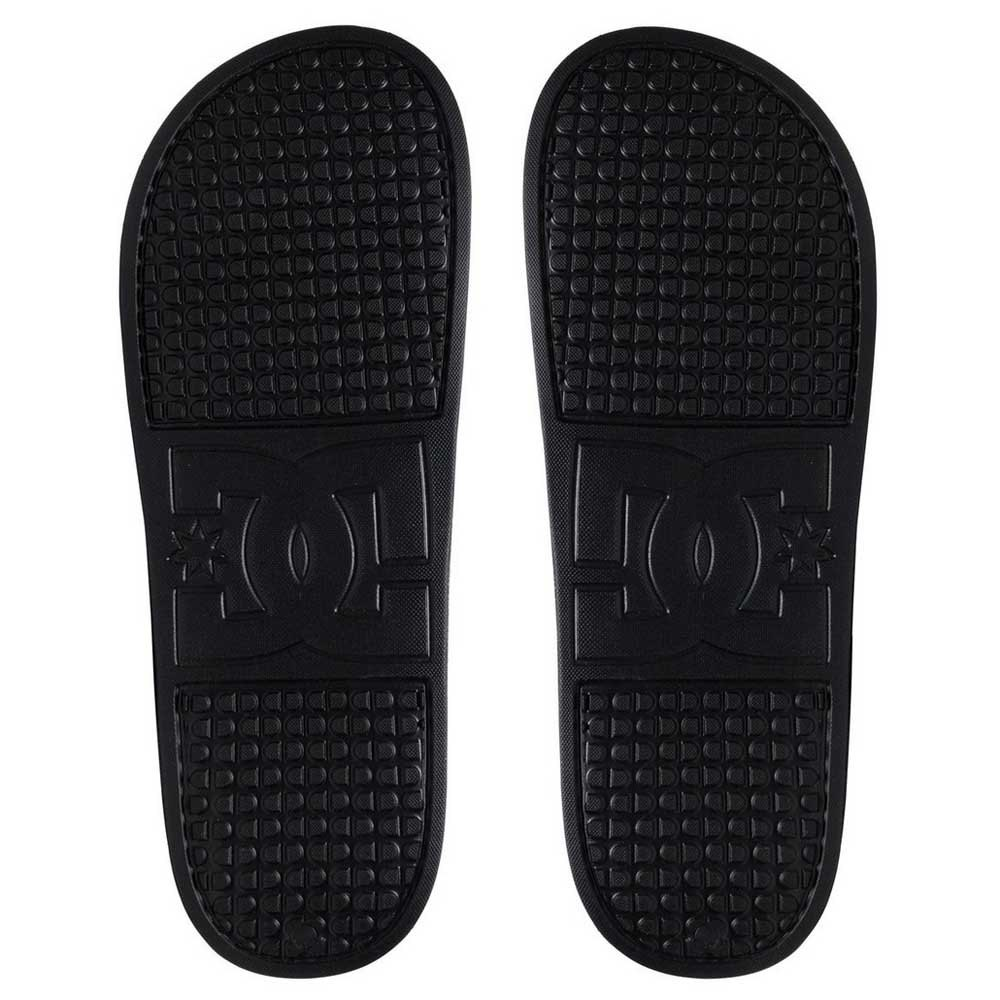 tongs-dc-shoes-slide