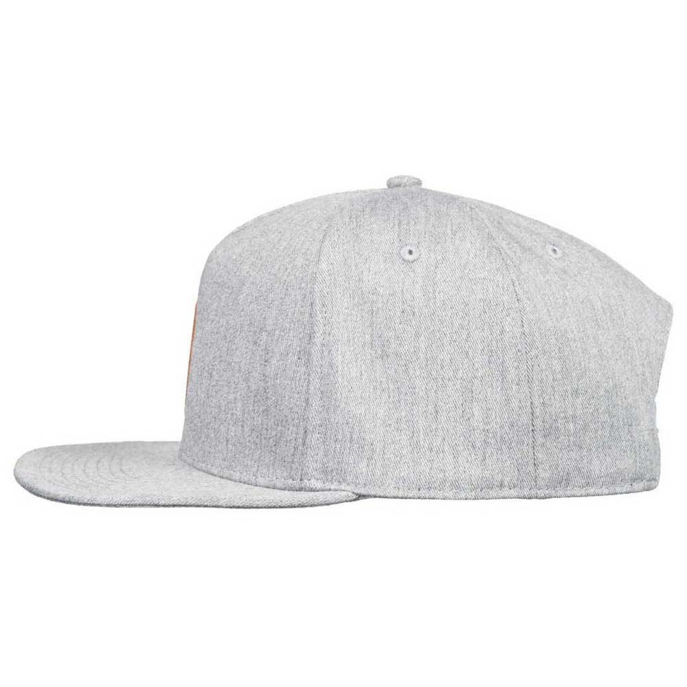 26fa2a1f67d Dc shoes Reynotts Grey buy and offers on Dressinn