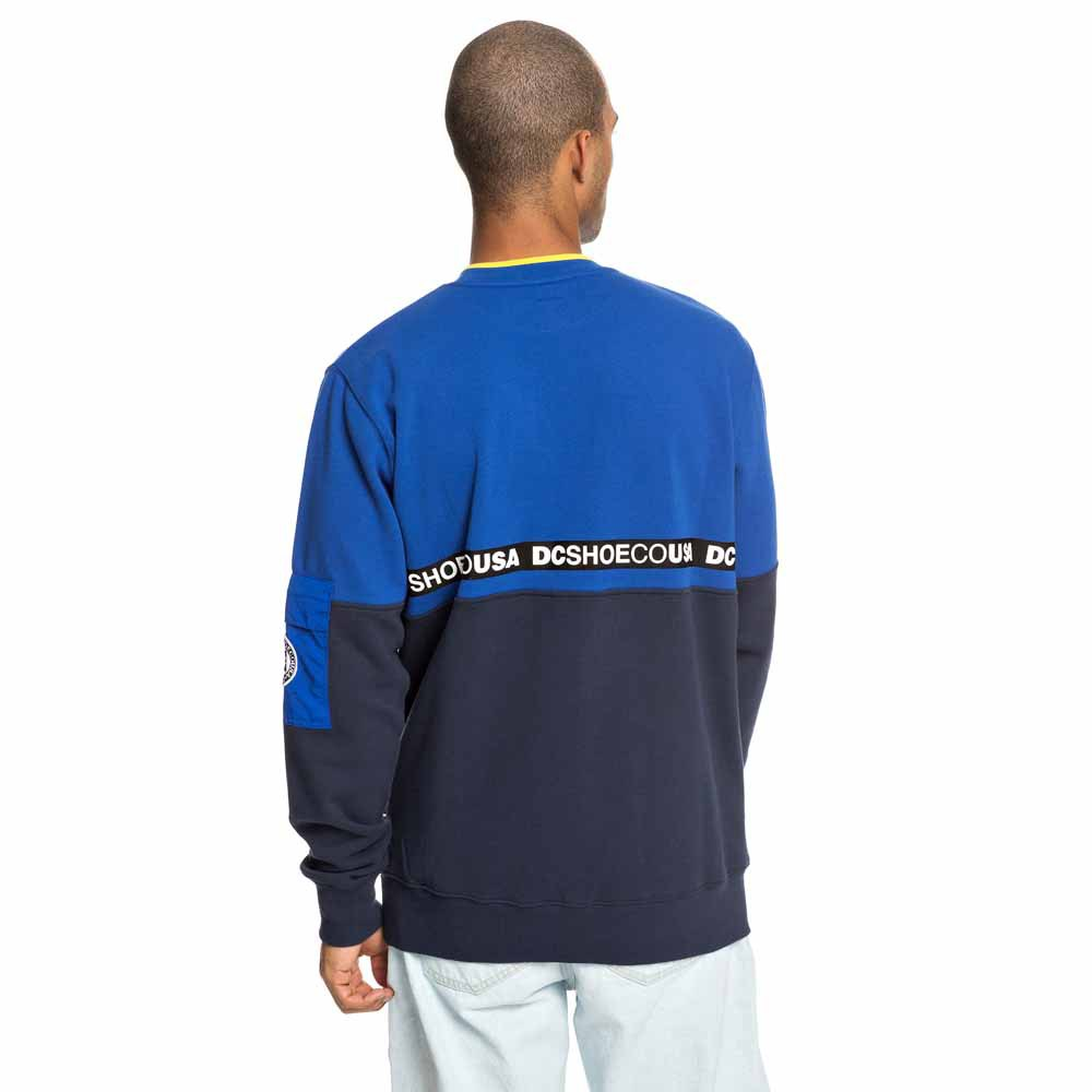 sweatshirts-and-hoodies-dc-shoes-simmons-crew, 26.95 GBP @ dressinn-uk