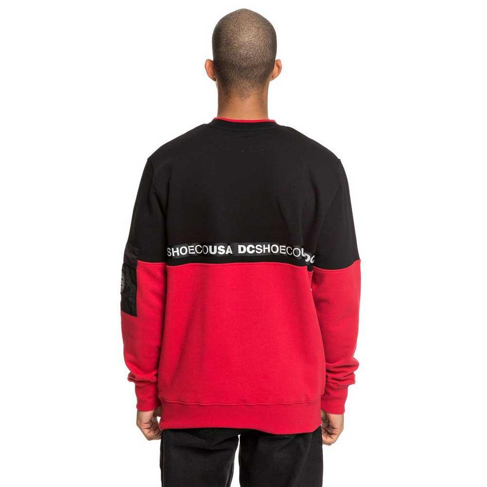 sweatshirts-and-hoodies-dc-shoes-simmons-crew