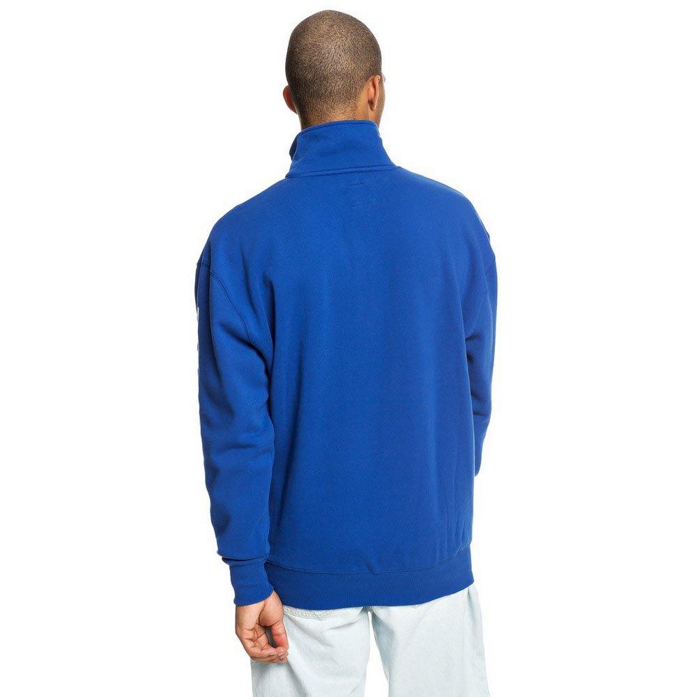 sweatshirts-and-hoodies-dc-shoes-simmons