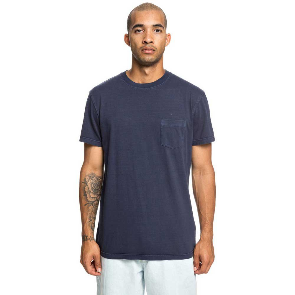 Dc shoes Dyed Pocket Crew