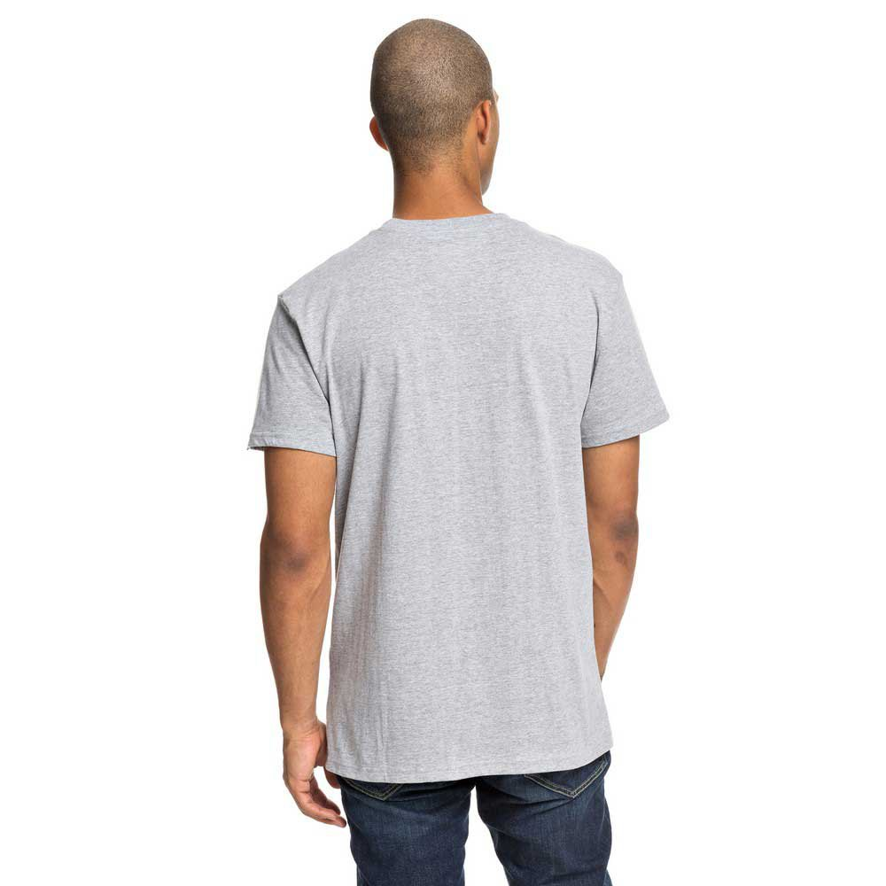 qual site comprar camisetas