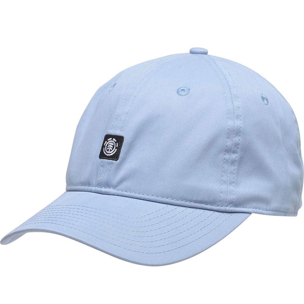 Element FLUKY DAD CAP