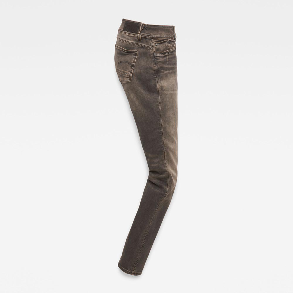 pants-gstar-lynn-mid-skinny-new, 65.95 GBP @ dressinn-uk