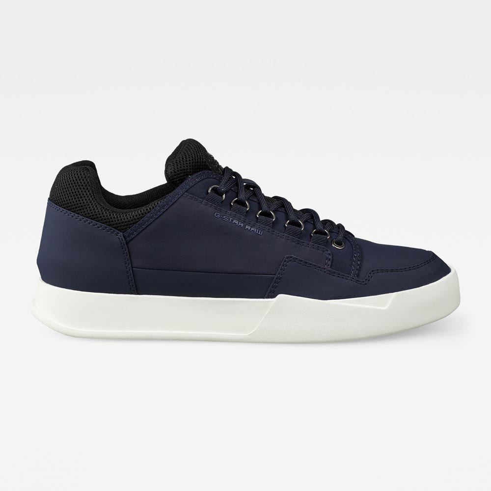 Sneakers Gstar Rackam Vodan Low