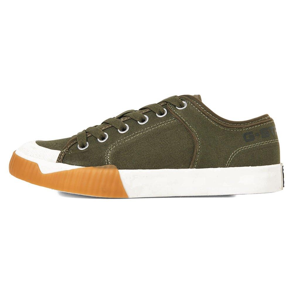 Gstar Rackam Tendric Low Green buy and