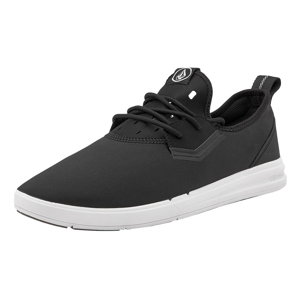 Sneakers Volcom Draft Shoe