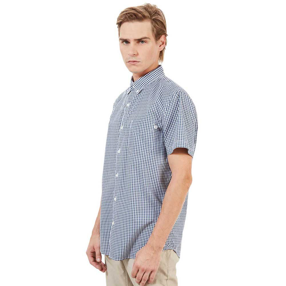 Timberland Suncook River Small Gingham Slim