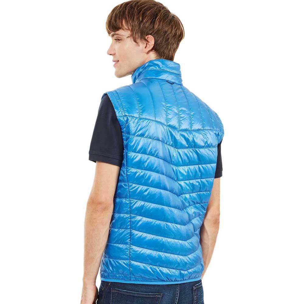 vests-timberland-skye-peak-vest-cls