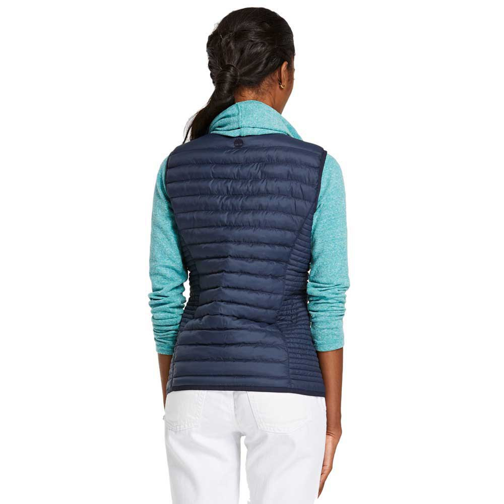 gilets-timberland-wapp-quilted
