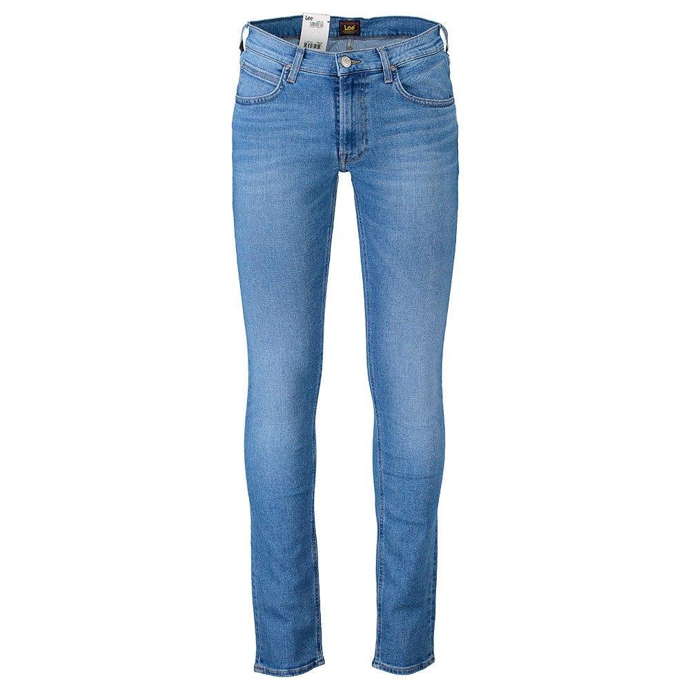 pants-lee-luke-l34, 44.95 GBP @ dressinn-uk