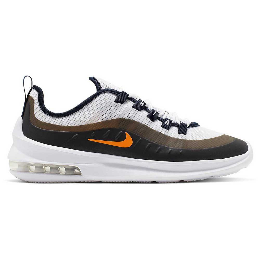 Nike Air Max Axis White buy and offers