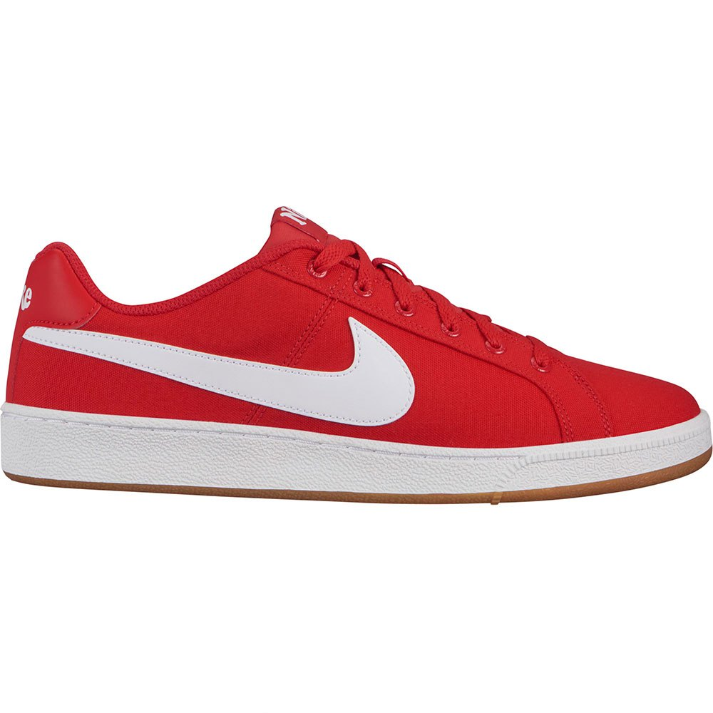 nike court royal rouge