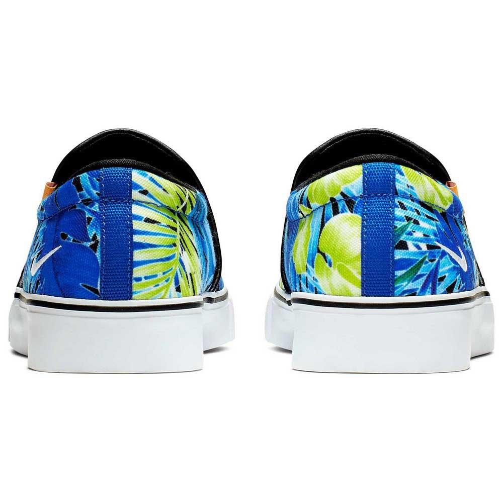 Nike Court Royale AC Slip Print buy and