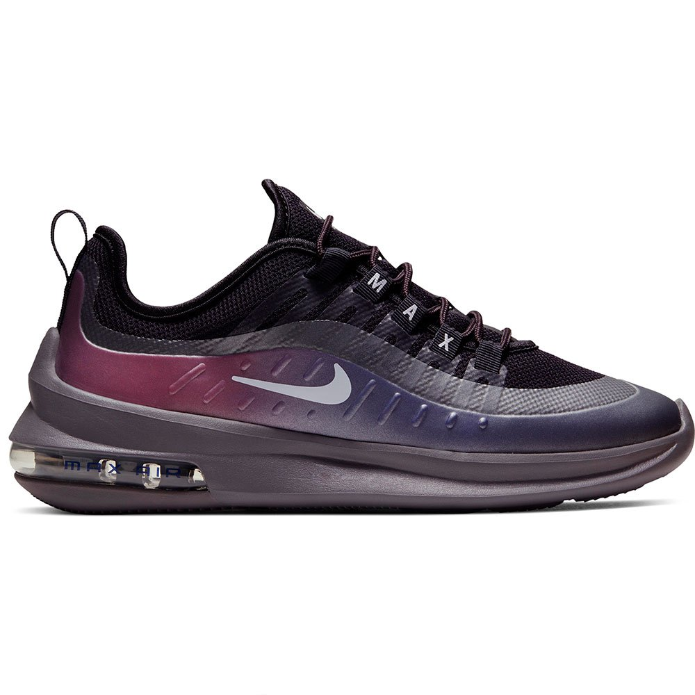 nike air max axis premium damesko