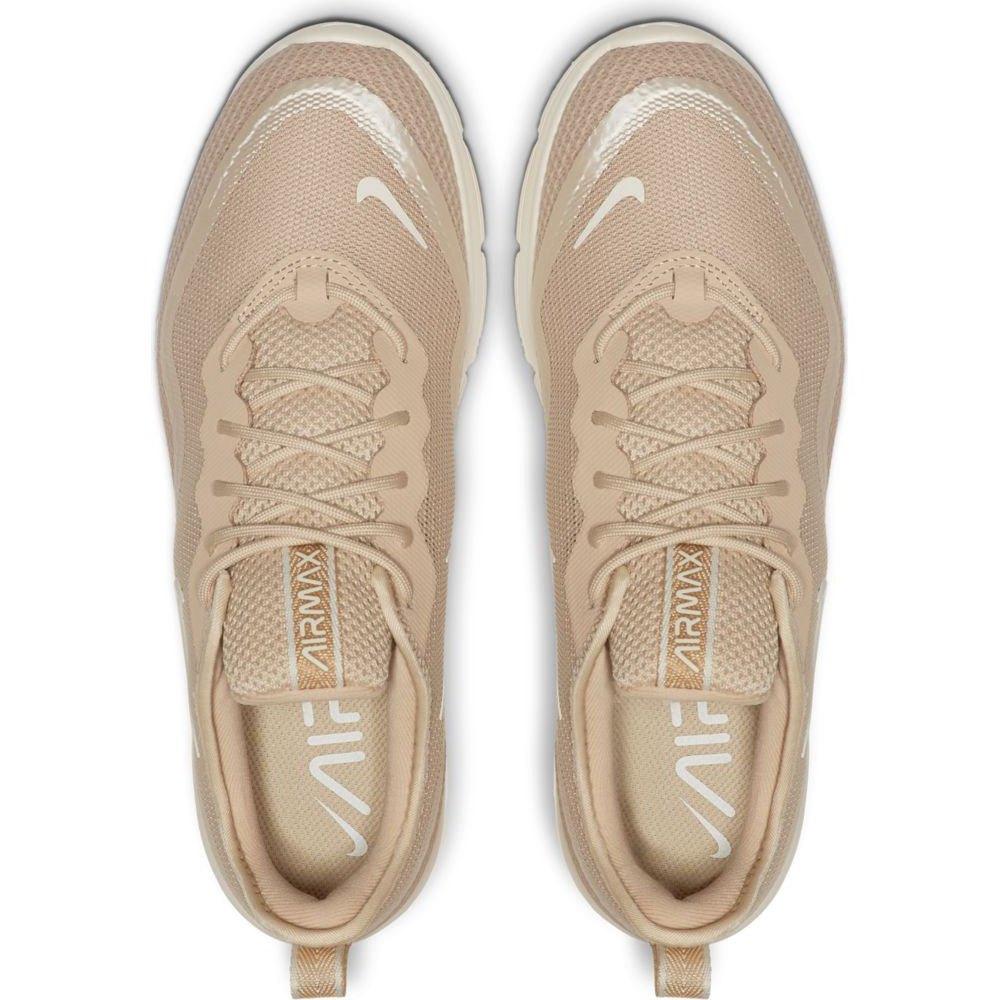 Nike Womens Nike Court Royale AC SE Sneakers Desert OREPale Ivory