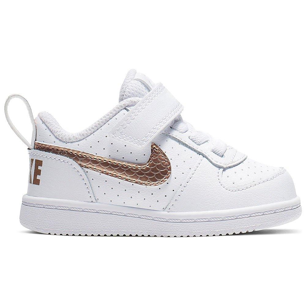 Nike Court Borough Low (TDV)