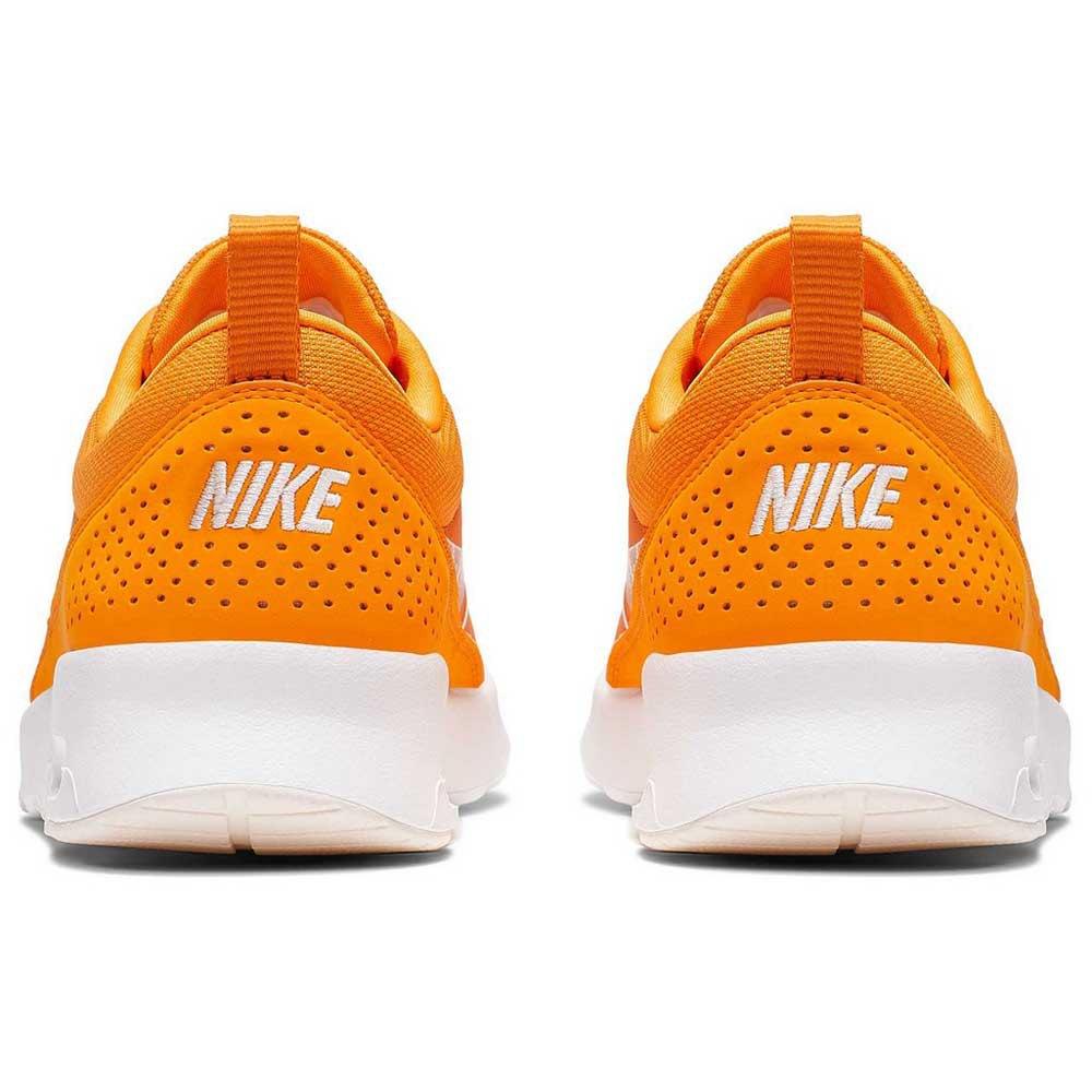 arroz Redundante Hacer  Nike Air Max Thea comprar y ofertas en Dressinn