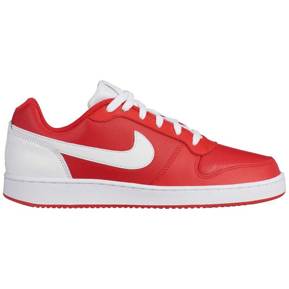 Nike Ebernon Low Red buy and offers on