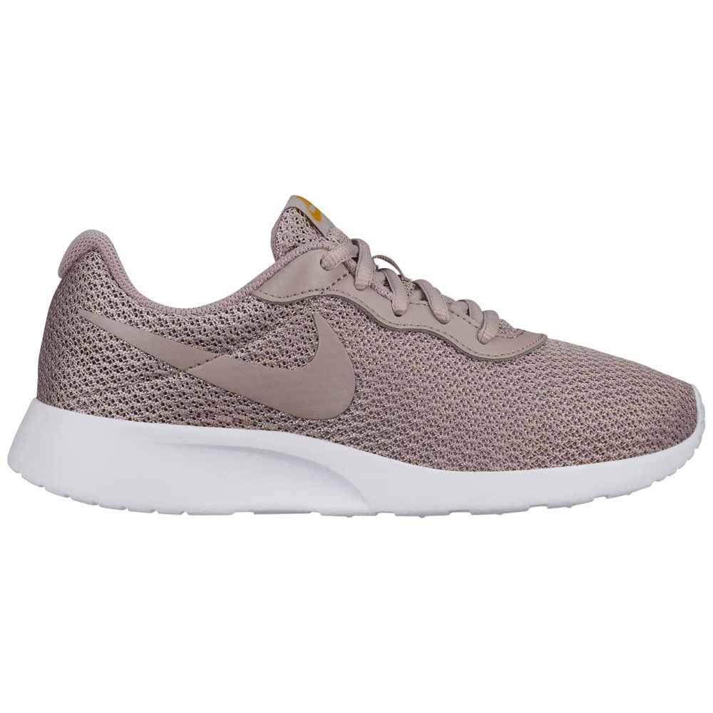 Nike Tanjun buy and offers on Dressinn